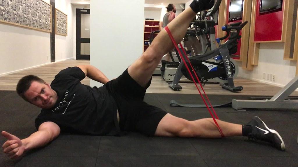Resistance-Training-Muscle-Development