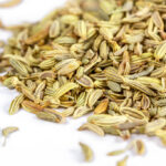 Fennel-health-benefits-uses