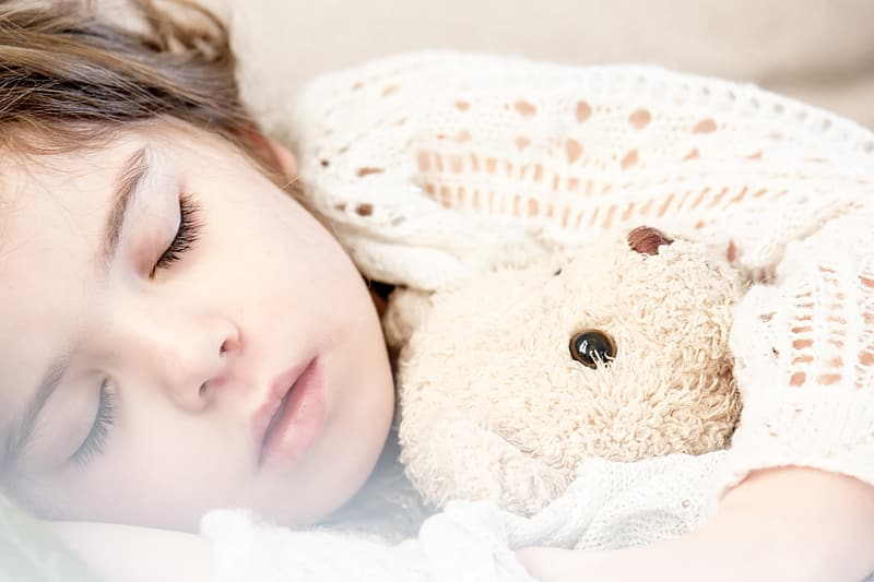 sleep-tips and techniques