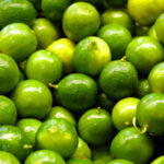 Lime- uses and benefits