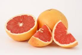 Grapefruit-weightloss