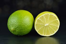 Lime-use-benefits-clarifying